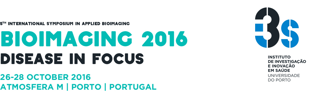 Careers in Science and beyond, 20-21 October 2016 at i3S Instituto de Investigação e Inovação em Saúde da Universidade do Porto